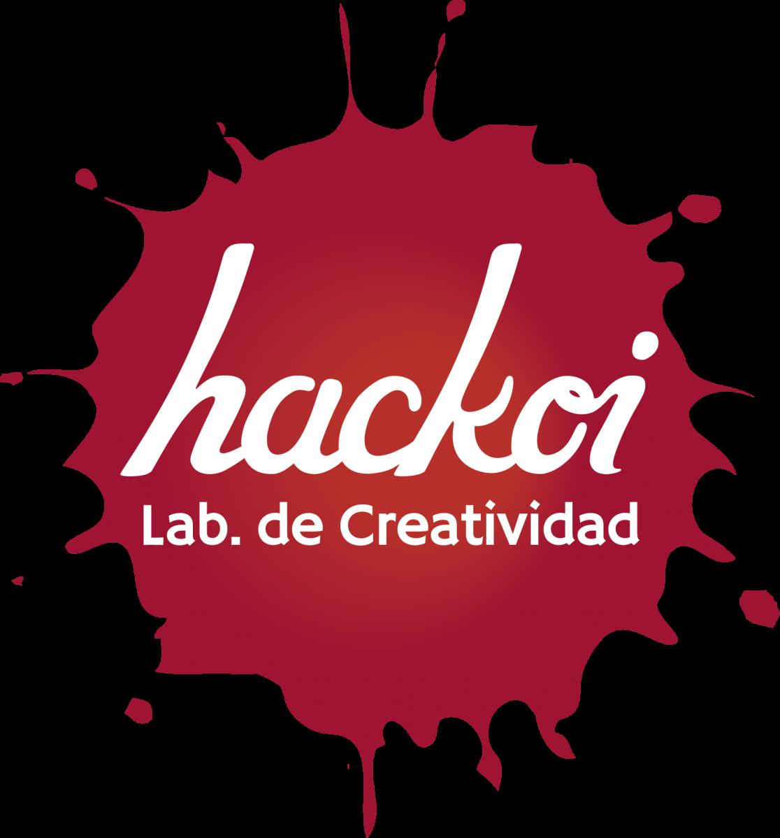 Logo Hackoi