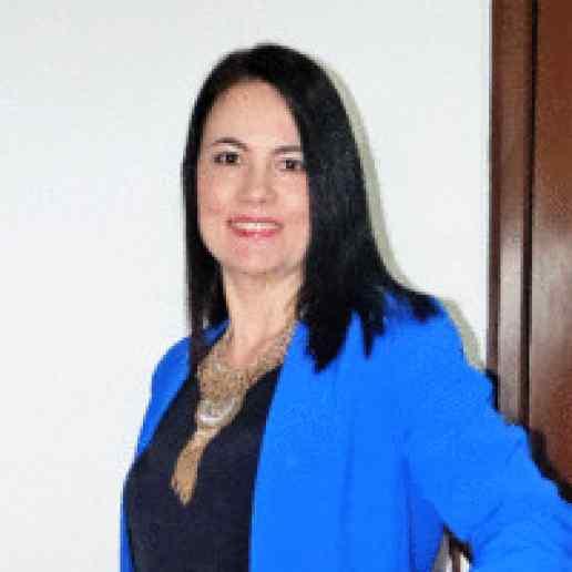 Diana Patricia Ospina